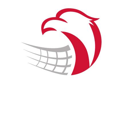 Komunikat dotyczący turniejów 1/2 Mistrzostw Polski Juniorek 2020