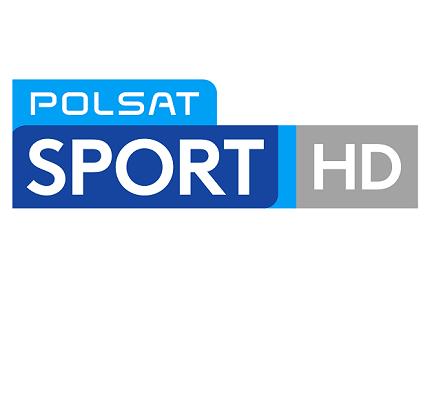 Premiera magazynu #7strefa. Emisja w Polsacie Sport
