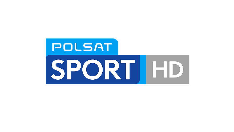 A major new agreement signed between FIVB and Polsat TV