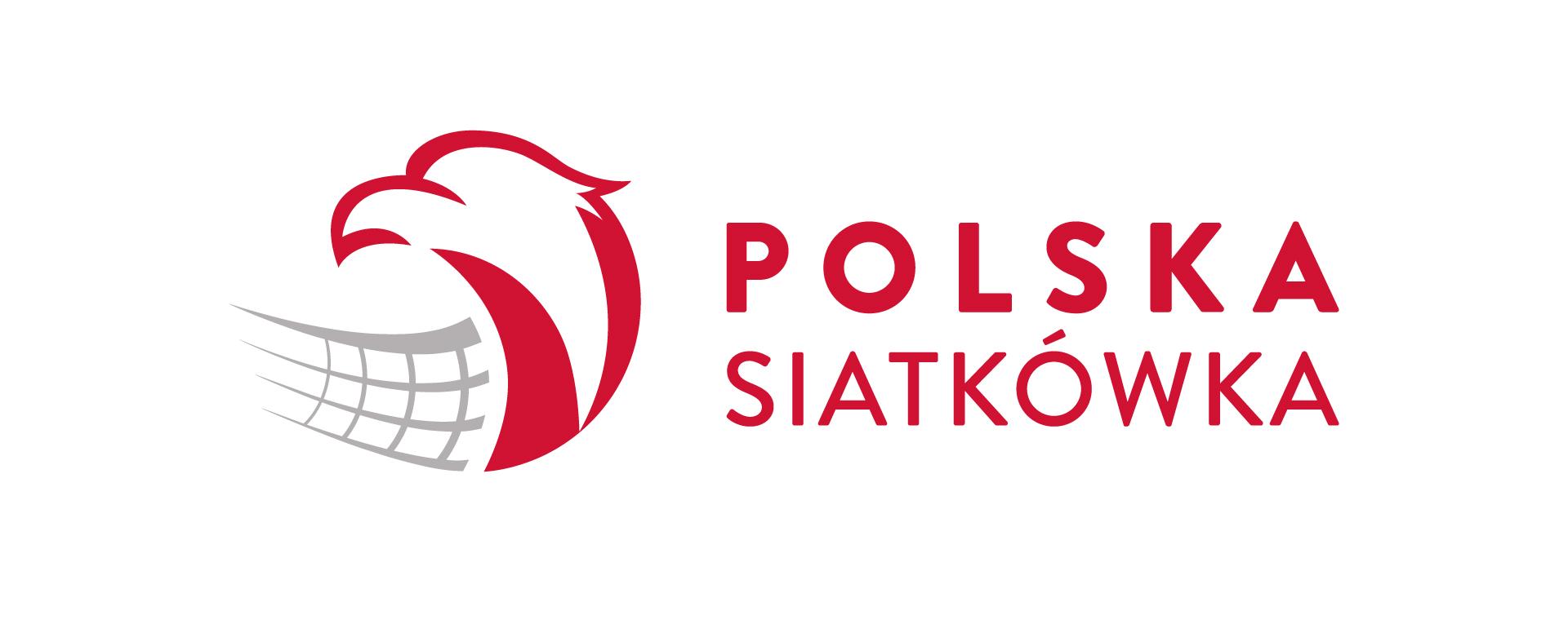 Zaproszenie Na Spotkanie Medialne Z Reprezentacją Polski Mężczyzn