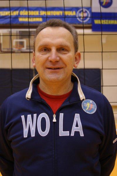 Krzysztof Felczak