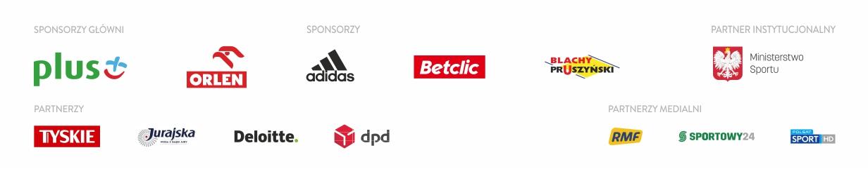 Polską Siatkówkę wspierają