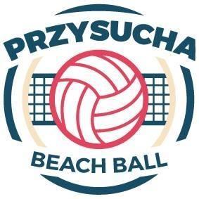 Superpuchar Polski Lewiatan Mazovia Beach Ball Przysucha 12-14.07.2019