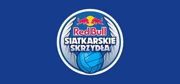 Red Bull Siatkarskie Skrzydła