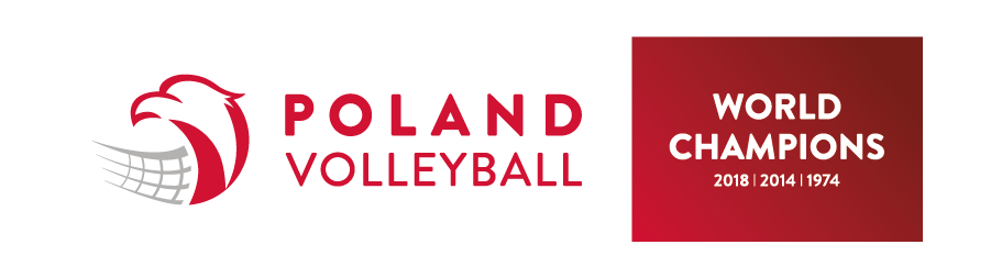 Polish Volleyball Federation