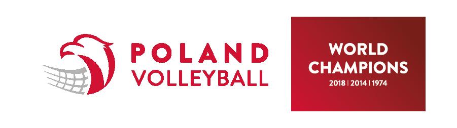 Polish Volleyball Federation