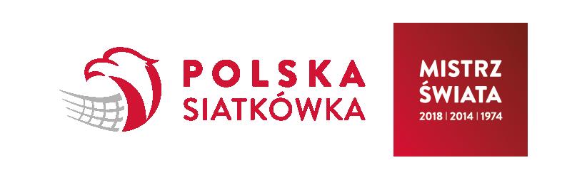 Polski Związek Piłki Siatkowej