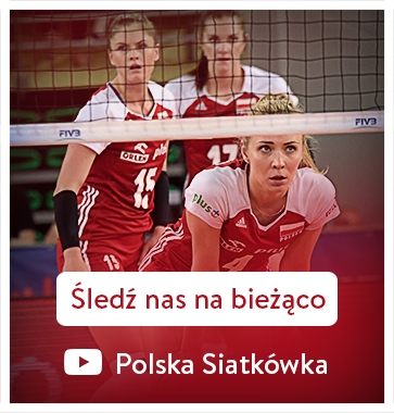 Polska Siatkówka YT