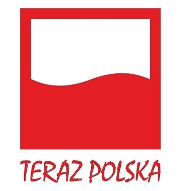 Teraz Polska 3