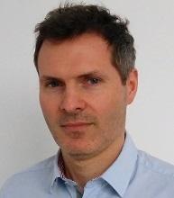 Jacek Sitarek