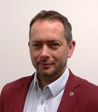 Grzegorz Stawinoga