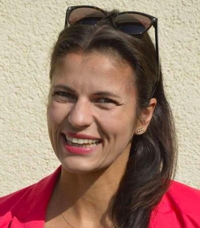 Agata Józefowicz