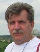 Henryk Borowski