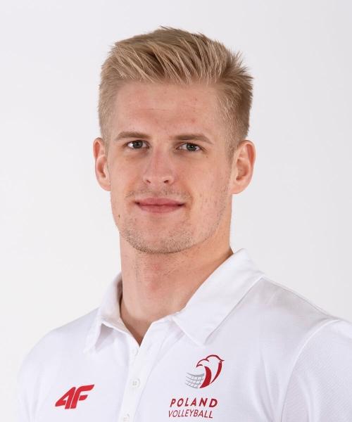 Maciej Rudol