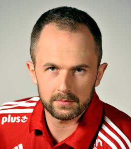 Oskar Kaczmarczyk