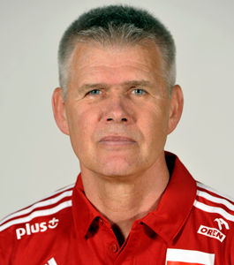 Andrzej Wołkowycki