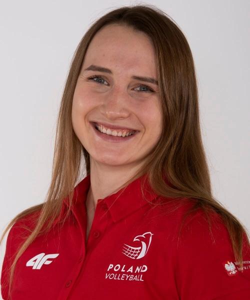Martyna Kłoda