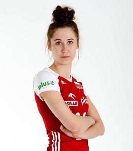 Weronika Wołodko