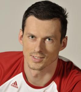 Rafał Buszek