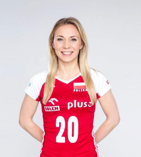 Marlena Pleśnierowicz