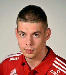Michał Roczek