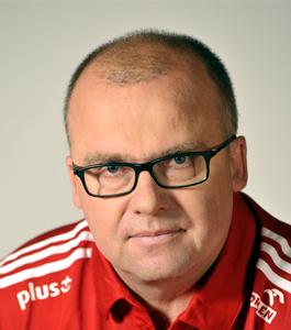 Mariusz Szyszko