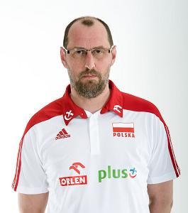 Maciej Bartodziejski
