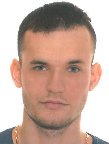 Maciej Kosiak