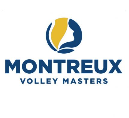 Montreux Volley Masters 2018