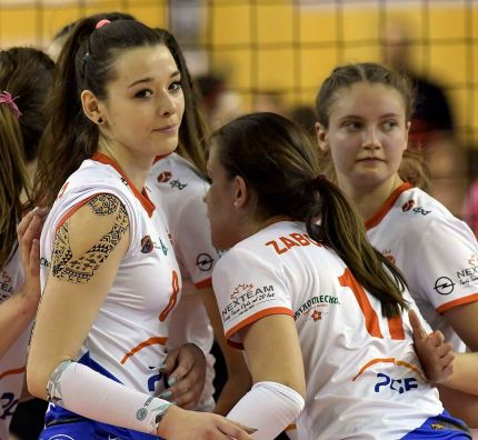 mp-juniorek-ketrzyn-2019-final-lts-legionovia-legionowo-sps-volley-pila